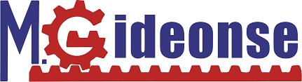 Gideonse : Gideonse heeft een webshop gespecialiseerd in tuin- & parkmachines en werkplaatskachels. Zo'n 1500 producten zijn te verkrijgen. De marketingkosten lagen ten opzichte van de opbrengsten erg hoog. Triple8 heeft in korte tijd de kosten met 25% verlaagd en de opbrengst met 30% verhoogd. Dit heeft veel effect gehad op de winstgevendheid.