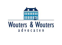Wouters & Wouters advocaten : Wouters & Wouters advocaten is een advocatenkantoor in Middelburg en is een hecht familiebedrijf. Triple8 heeft er o.a. voor gezorgd dat voor de meest relevante zoekwoorden de website van Wouters & Wouters advocaten prominent in beeld is in de zoekmachine.